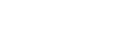 The Drum Agency Awards