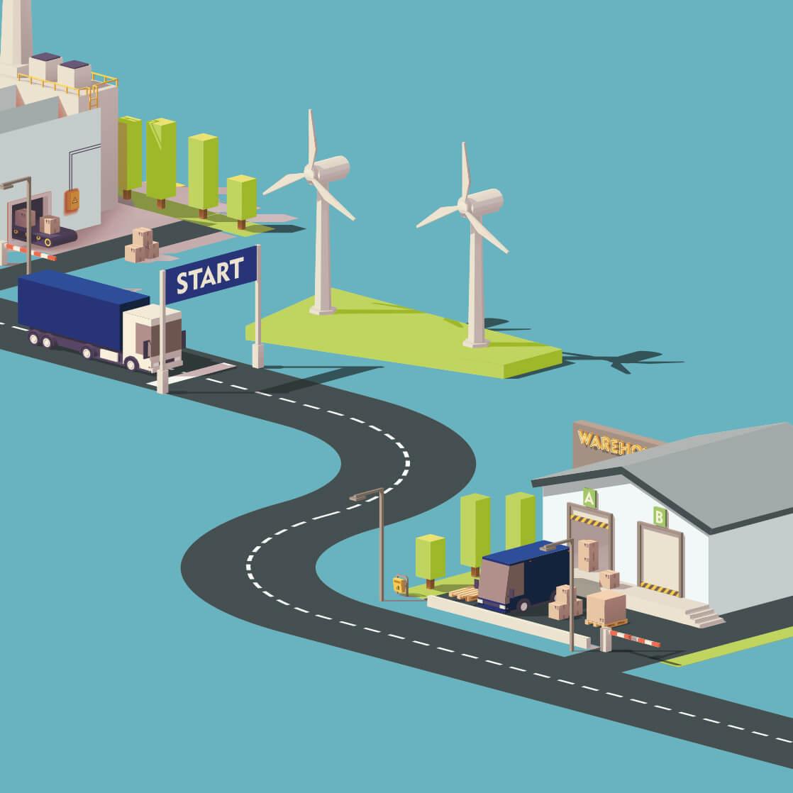 Epson UK - EcoTank Reseller Roadshow