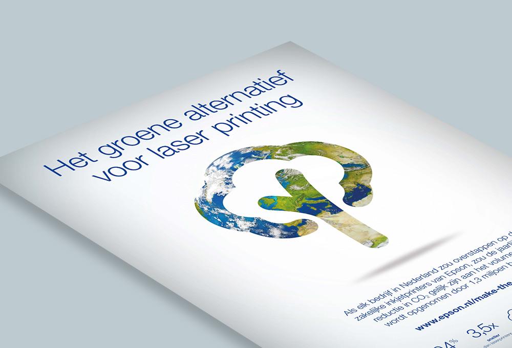localisation print design
