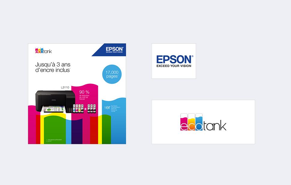 Epson Ecotank Artwork Designs