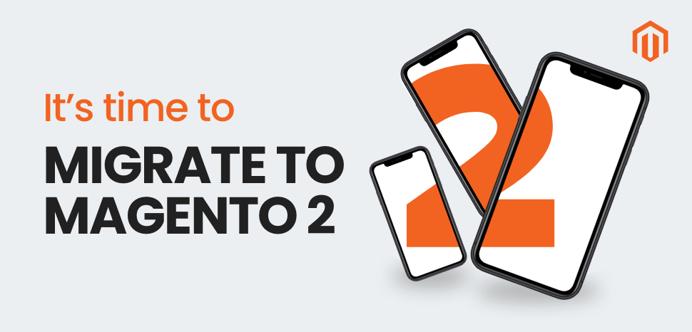 If your eCommerce business is using Magento 1, then you need to read this