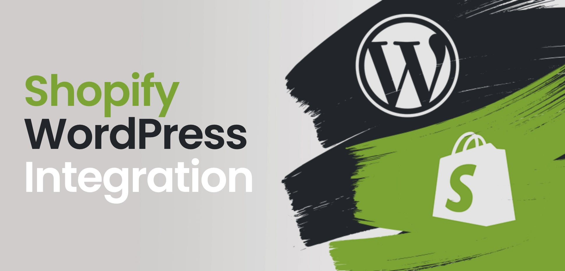 Shopify WordPress Integration: How it Works