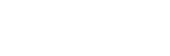 british business awards logo