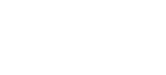 drum agency business awards logo