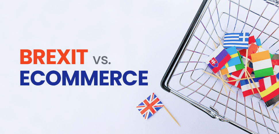 Brexit vs. eCommerce